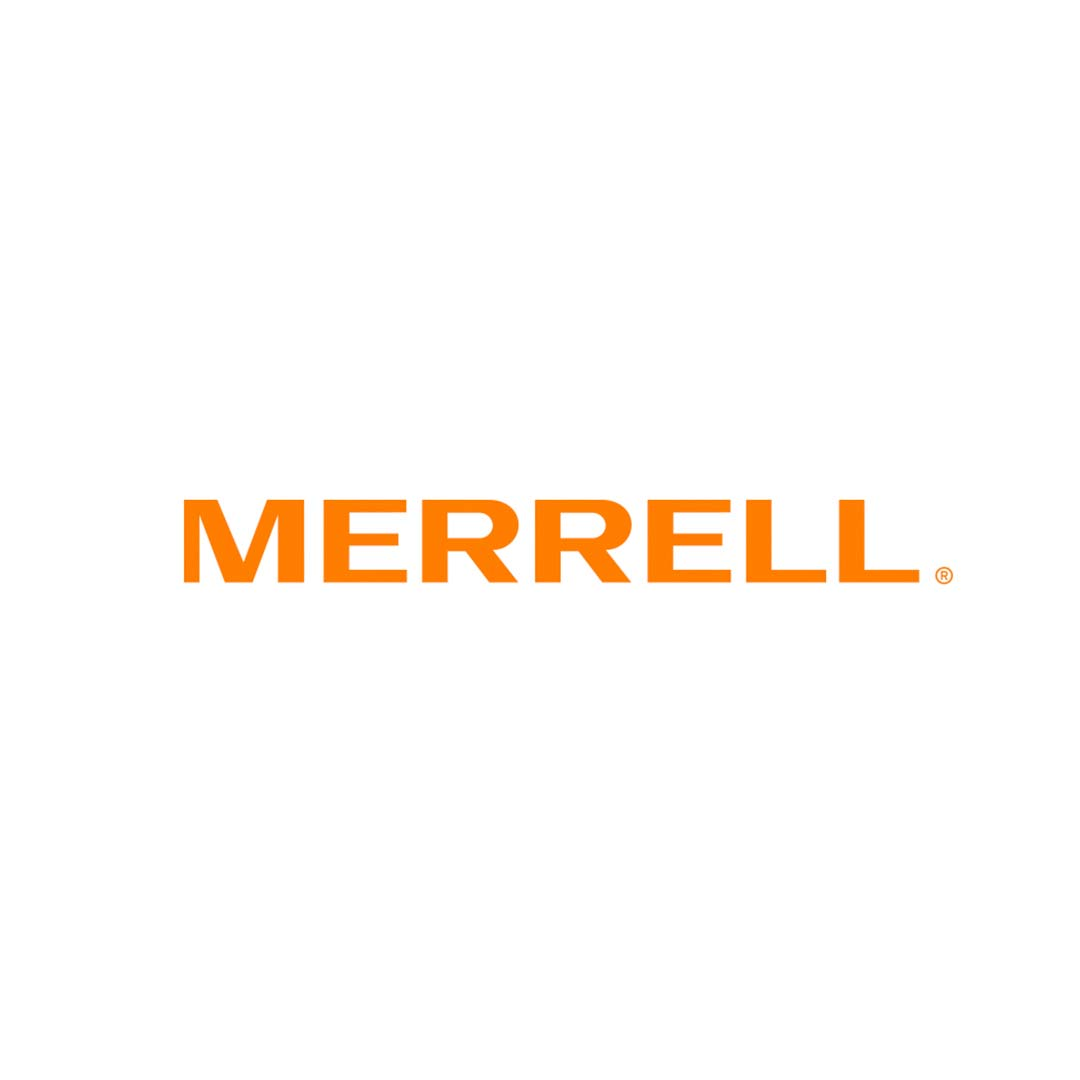 Merrel Logo Empresa
