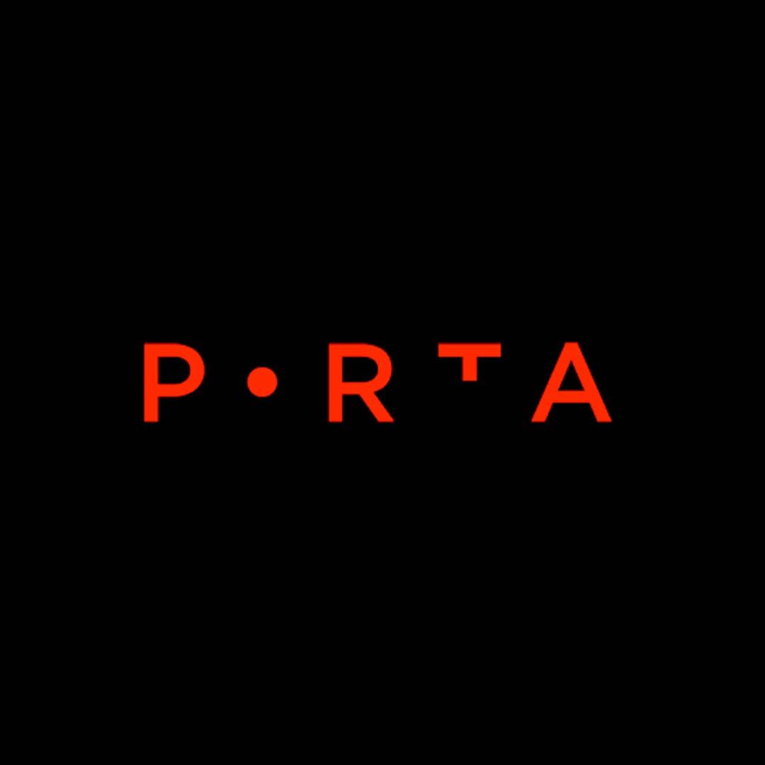 Porta Logo Empresa
