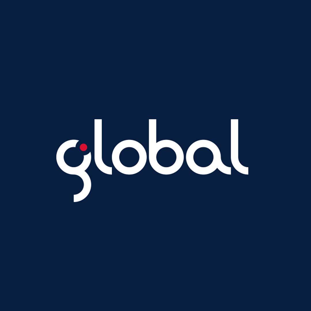 GlobalLogo Empresa