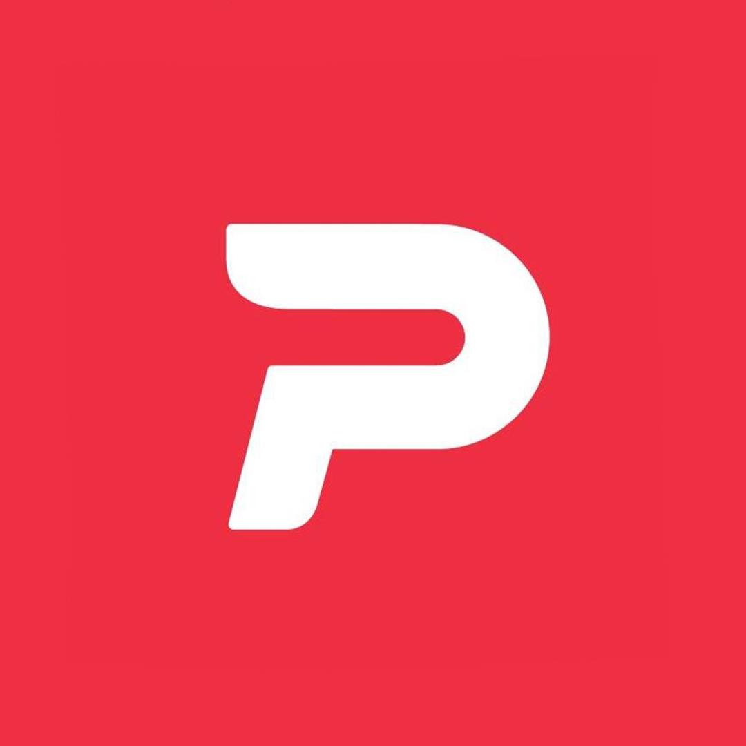 PedidosYa Logo Empresa